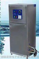 泰安臭氧發生器-泰安臭氧發生器廠家