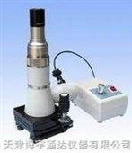 JXC-400现场金相显微镜