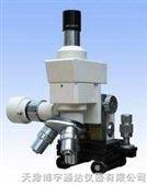 JXC-500现场金相显微镜
