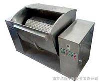 胶塞漂洗机,自动胶塞漂洗机