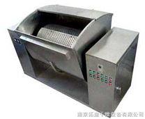 膠塞漂洗機,自動膠塞漂洗機