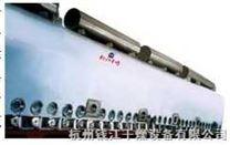 GLZ喷雾造粒流化床干燥机