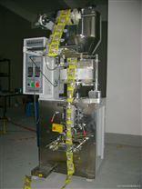 自動藥品包裝機