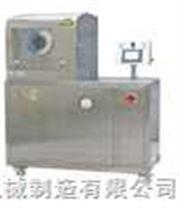高效薄膜包衣机