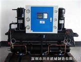 化工冷水机组,化工冷冻机组,化工冻水机组