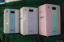 新型臭氧發生器