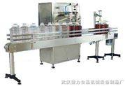 武汉亚麻油灌装机,核桃油灌装机,米糠油灌装机