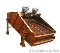 脱水筛的用途 水处理设备~金禾厂家
