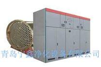 内置式臭氧发生器/臭氧发生器/臭氧设备