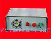 台式臭氧发生器/臭氧发生器/臭氧设备