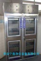 臭氧灭菌柜/臭氧发生器