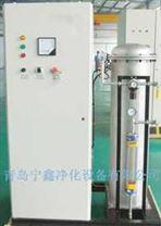 臭氧发生器使用范围/臭氧发生器/臭氧设备