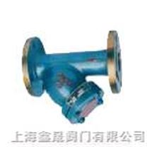 HGS07天然气过滤器