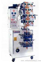 早餐奶茶粉包装机,粉剂定量包装机,粉剂立式包装机,奶茶粉包装机