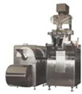 ZTHT-180软胶囊填充机