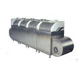 HR-2软胶囊箱式干燥机