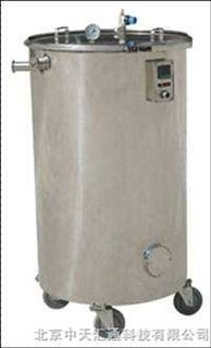 HTR-140/250保温贮存桶