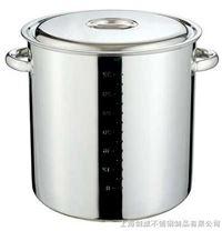供应不锈钢料桶