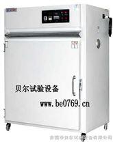 1008L系列 高溫烘箱