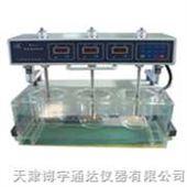 RC-3药物溶出度仪