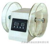 CS-2天津脆碎度仪产品特点
