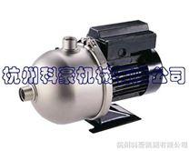 进口输送泵应用范围