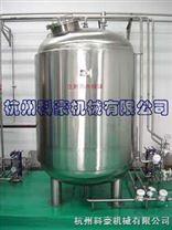 注射用水贮罐/水箱/储罐