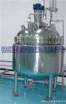 全自動配液罐/全自動配液系統/全自動配液設備