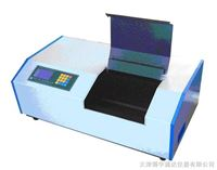 自动旋光仪 测糖仪