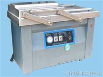 广东肉食品抽真空包装机¢烧鸡.烤鸭真空包装机