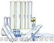 水处理滤料、药剂以及水处理设备配件