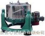 SSW-1200-三足制药离心机