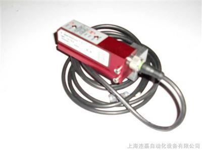 透明标签检测光电