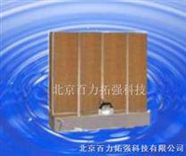 循環水濕膜加濕器