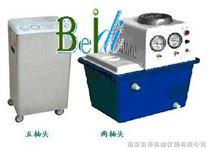 昆明循环水式真空泵-南京贝帝欢迎你使用