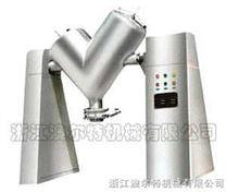 小型混合机(药粉混合机、微型混合机)、搅拌机