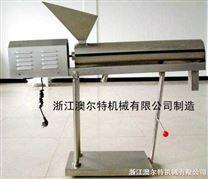 YPJ型抛光机、全不锈钢药品抛光机、调速抛光机