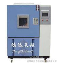 臭氧老化試驗儀器使用說明