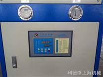 大型冷水机 上海冷水机 江苏冷水机 浙江冷水机 特殊冷水机