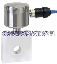 管夾式電阻溫度計/管道在線溫度計(準確監測管道滅菌溫度)