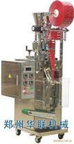 河南全自動顆粒包裝機|鄭州高速顆粒包裝機