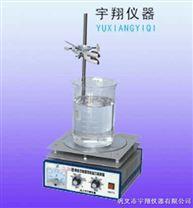 供应河南DF-101系列集热式磁力搅拌器