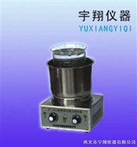供应巩义DF-101系列集热式磁力搅拌器