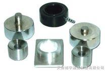 天津红外压片模具HF-12产品特点