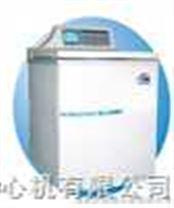 超高速冷凍離心機