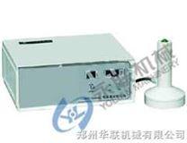 手持式电磁感应封口机 DGYF-S500A