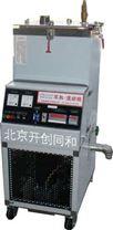 实验室小型中药材进口提取浓缩设备