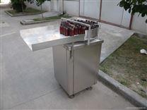 SG型供瓶机