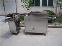 SG滾筒式洗瓶機
