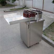 800型自动供瓶机